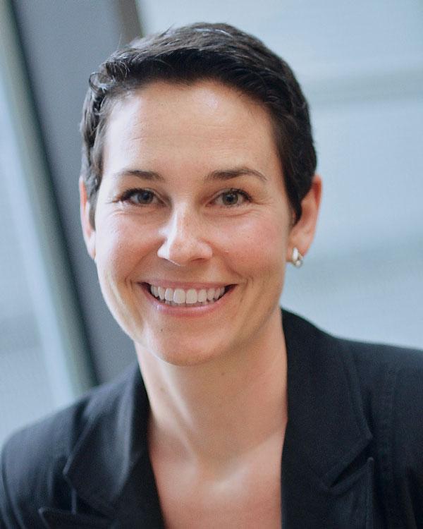 Dr. phil.<br /> Katrin von Laguna