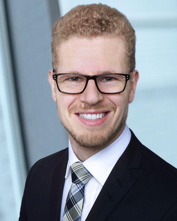 Dr. rer. nat.<br />Ulrich Engelmann